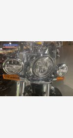 2018 Harley-Davidson Softail Deluxe for sale 200947203