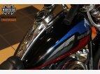 2018 Harley-Davidson Softail Low Rider for sale 200961668