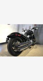 2018 Harley-Davidson Softail Slim for sale 200968538