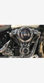 2018 Harley-Davidson Softail Low Rider for sale 200968833