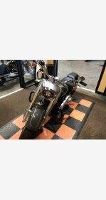 2018 Harley-Davidson Softail Fat Boy for sale 200969887