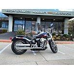 2018 Harley-Davidson Softail Low Rider for sale 200976222
