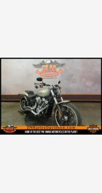 2018 Harley-Davidson Softail Breakout for sale 200976360