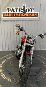 2018 Harley-Davidson Softail Low Rider for sale 200976567