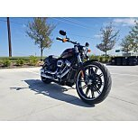 2018 Harley-Davidson Softail Breakout 114 for sale 200979284
