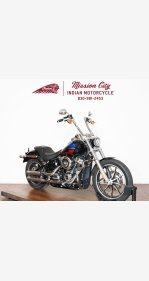 2018 Harley-Davidson Softail Low Rider for sale 200983706