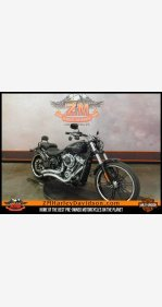 2018 Harley-Davidson Softail Breakout for sale 200984734