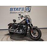 2018 Harley-Davidson Softail Slim for sale 200985282