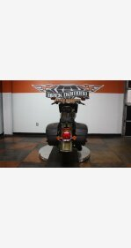 2018 Harley-Davidson Softail Heritage Classic 114 for sale 200988167