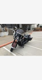 2018 Harley-Davidson Softail Heritage Classic 114 for sale 200990955