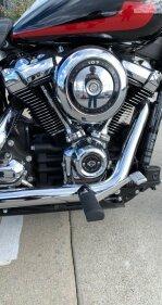 2018 Harley-Davidson Softail Low Rider for sale 200990986