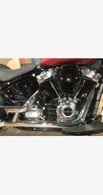 2018 Harley-Davidson Softail Slim for sale 200991987