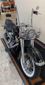 2018 Harley-Davidson Softail for sale 201001377