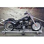 2018 Harley-Davidson Softail Fat Boy 114 for sale 201010156