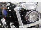2018 Harley-Davidson Softail Low Rider for sale 201020792