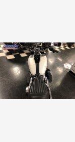 2018 Harley-Davidson Softail Slim for sale 201037770