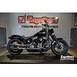 2018 Harley-Davidson Softail Slim for sale 201040537
