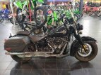 2018 Harley-Davidson Softail Heritage Classic 114 for sale 201045469