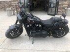 2018 Harley-Davidson Softail Fat Bob for sale 201046524