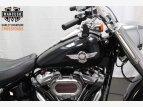 2018 Harley-Davidson Softail Fat Boy for sale 201047057