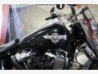 2018 Harley-Davidson Softail Fat Boy 114 for sale 201048365