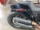 2018 Harley-Davidson Softail Fat Bob for sale 201048419