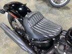 2018 Harley-Davidson Softail Street Bob for sale 201048422