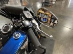 2018 Harley-Davidson Softail 115th Anniversary Heritage Classic 114 for sale 201048425