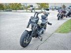 2018 Harley-Davidson Softail Fat Bob for sale 201048464