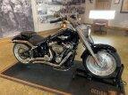 2018 Harley-Davidson Softail Fat Boy 114 for sale 201048909