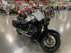 2018 Harley-Davidson Softail 115th Anniversary Heritage Classic 114 for sale 201049253