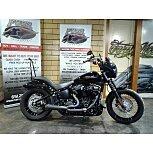 2018 Harley-Davidson Softail Street Bob for sale 201051648