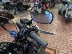 2018 Harley-Davidson Softail Street Bob for sale 201059252