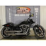 2018 Harley-Davidson Softail Breakout for sale 201066353
