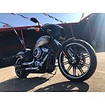 2018 Harley-Davidson Softail Breakout for sale 201066422