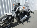 2018 Harley-Davidson Softail for sale 201069216
