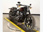 2018 Harley-Davidson Softail for sale 201070321