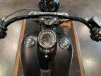 2018 Harley-Davidson Softail Slim for sale 201070590