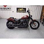 2018 Harley-Davidson Softail Street Bob for sale 201071719
