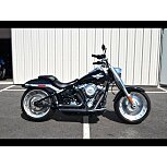 2018 Harley-Davidson Softail for sale 201075442