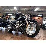 2018 Harley-Davidson Softail Fat Boy 114 for sale 201075506