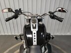 2018 Harley-Davidson Softail Fat Boy 114 for sale 201080983
