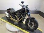2018 Harley-Davidson Softail Fat Bob 114 for sale 201081125