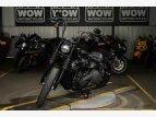 2018 Harley-Davidson Softail Street Bob for sale 201081134