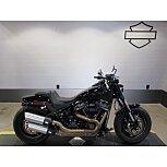 2018 Harley-Davidson Softail Fat Bob 114 for sale 201081207