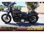 2018 Harley-Davidson Softail Street Bob for sale 201081230
