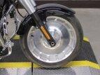 2018 Harley-Davidson Softail Fat Boy for sale 201081723