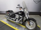 2018 Harley-Davidson Softail Fat Boy for sale 201081772