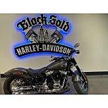 2018 Harley-Davidson Softail Slim for sale 201083577