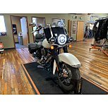 2018 Harley-Davidson Softail Heritage Classic 114 for sale 201086398